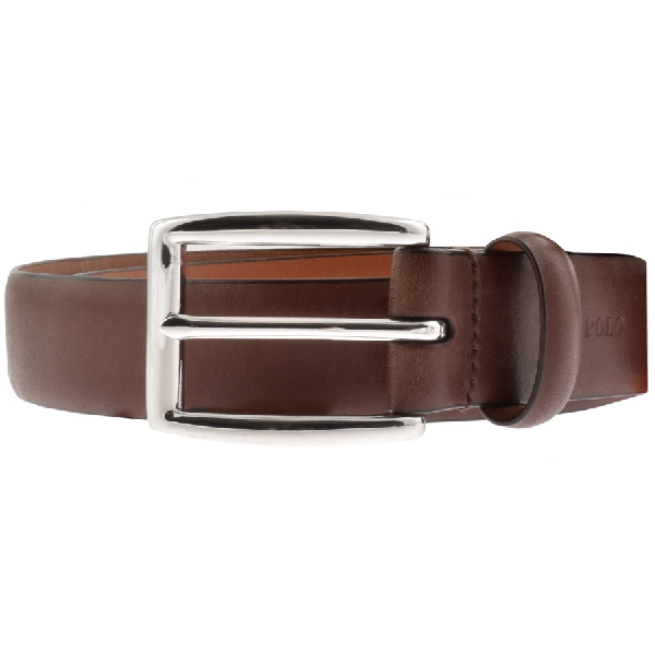 Harness Harness Brown Belt Leather Harness Brown Leather Belt 8Nmwn0