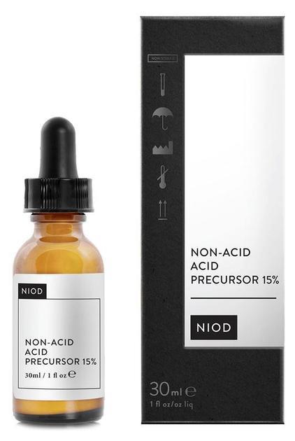 Niod Non-acid Acid Precursor 15%