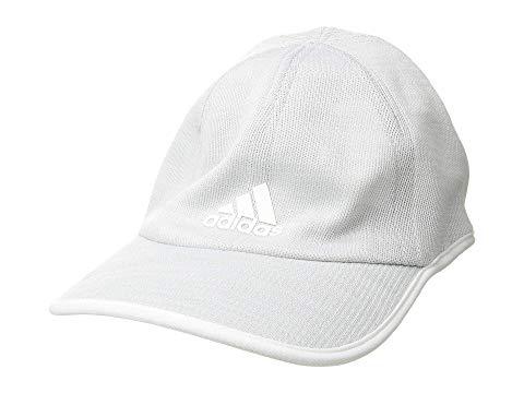 e7d0b1513ff61 Adidas Originals