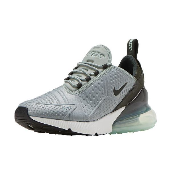 best loved 73536 600ea Nike Air Max 270 In Medium Grey. Jimmy Jazz
