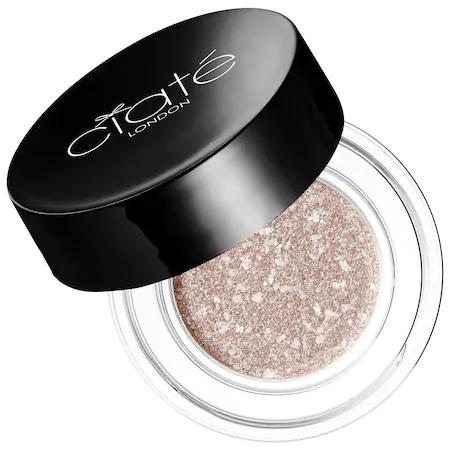 Ciate London Marbled Metals Eyeshadow Entwine 0.14 oz/ 4 G