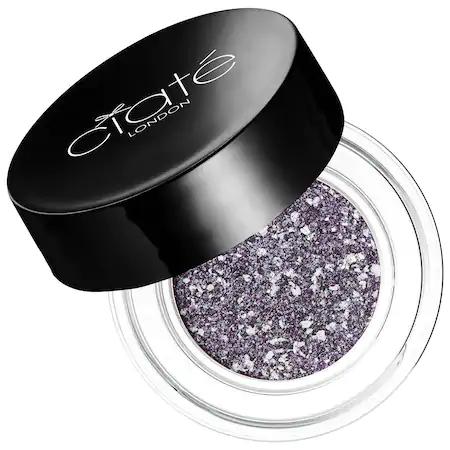 Ciate London Marbled Metals Eyeshadow Wicked 0.14 oz/ 4 G
