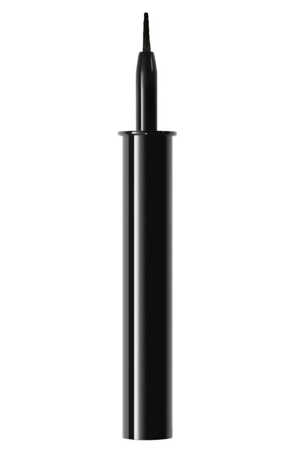 Giorgio Armani Eyes To Kill Designer Eyeliner In Onyx