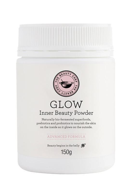 The Beauty Chef Glow Advanced Inner Beauty Powder