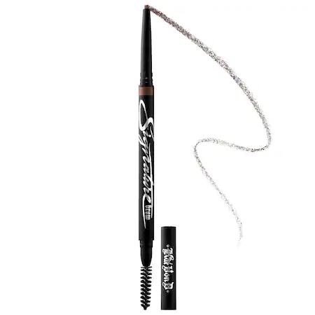 Kat Von D Signature Brow Precision Pencil Auburn 0.002 oz/ 0.065 G