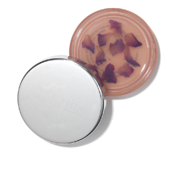 Darphin Petal Infusion Lip And Cheek Tint In Rose 5.5g