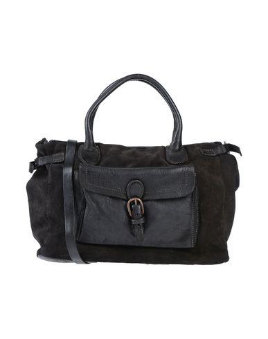Caterina Lucchi Handbag In Black