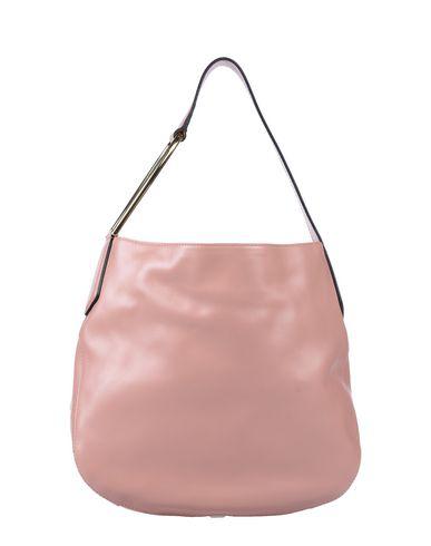 Gianni Chiarini Handbag In Pink