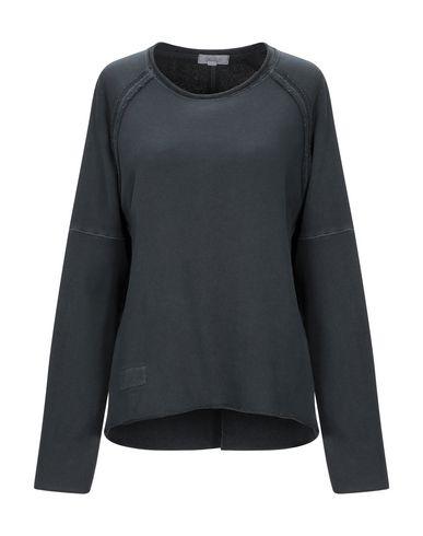 Crossley Sweatshirt In Lead