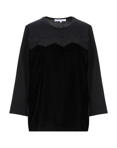 Gerard Darel T-shirt In Black