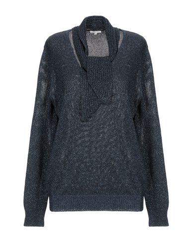 Manoush Sweater In Dark Blue
