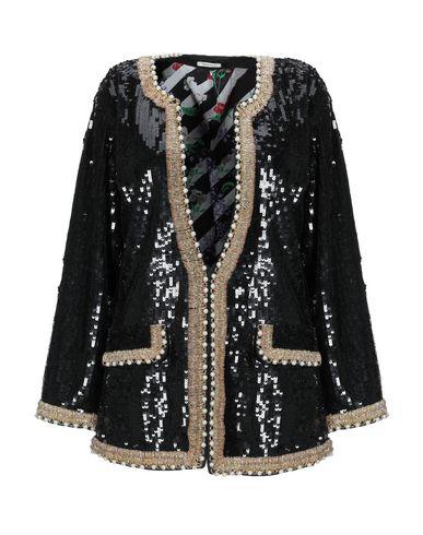 Manoush Blazer In Black