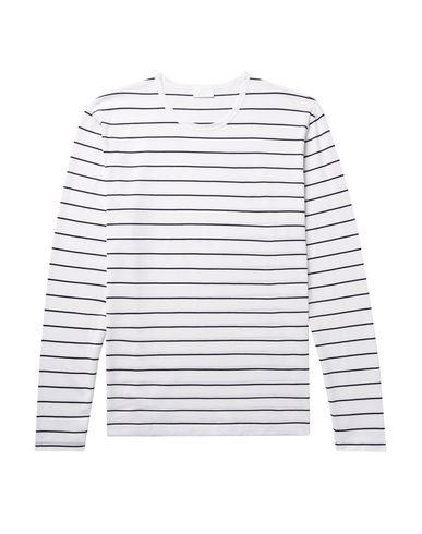 Handvaerk T-shirt In White