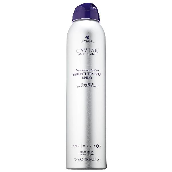 Alterna Haircare Caviar Anti-aging® Perfect Texture Spray 6.5 oz/ 184g