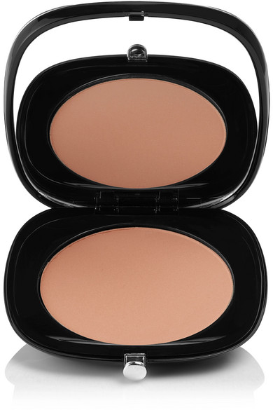 Marc Jacobs Beauty Accomplice Instant Blurring Beauty Powder - Siren In Neutral