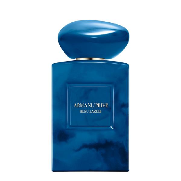 Armani Beauty Privé Bleu Lazuli 100ml