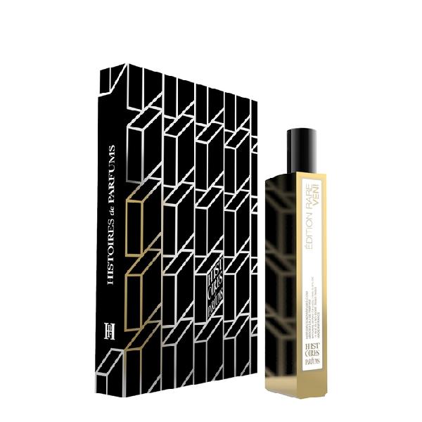 Histoires De Parfums Veni Eau De Parfum 15ml