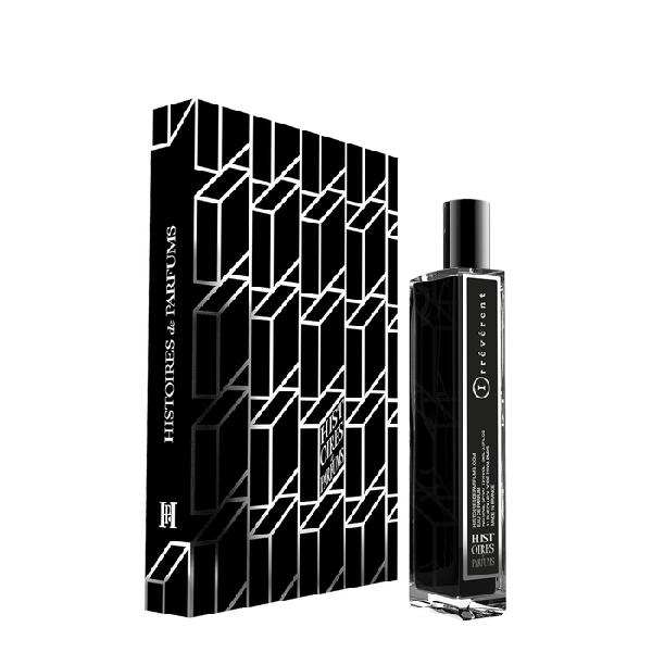 Histoires De Parfums Irrévérent Eau De Parfum 15ml