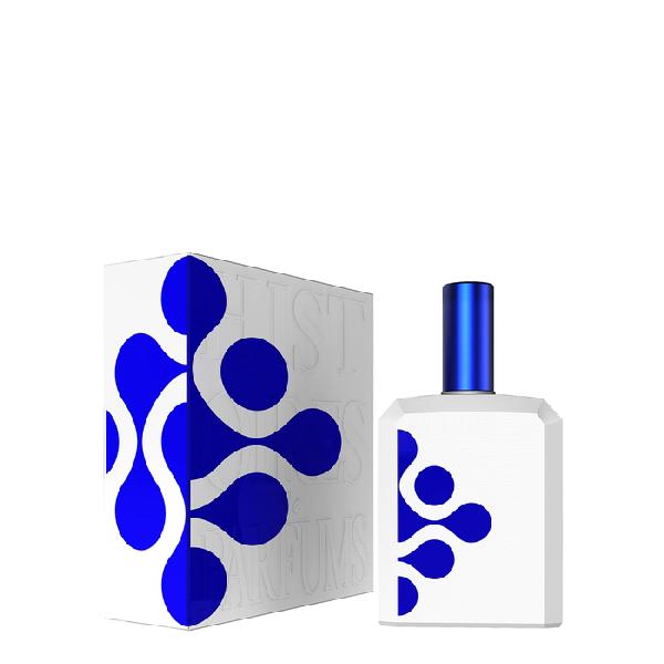 Histoires De Parfums This Is Not A Blue Bottle 1.5 120ml