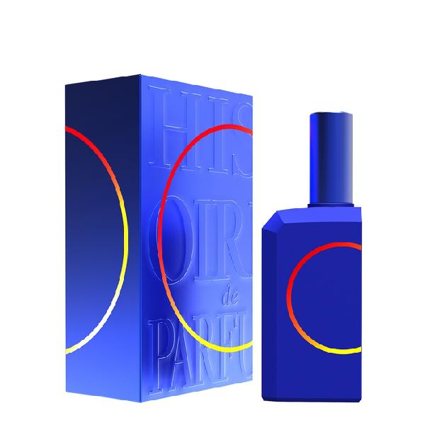 Histoires De Parfums This Is Not A Blue Bottle 1.3 60ml