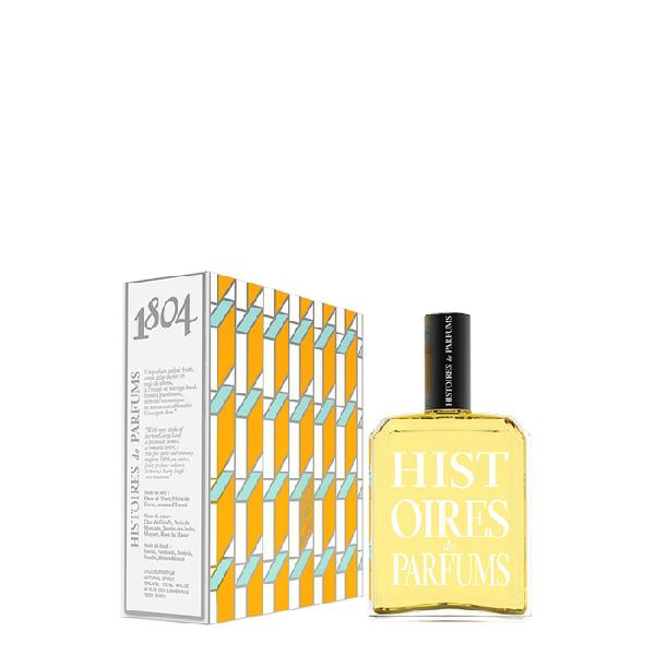 Histoires De Parfums 1804 Eau De Parfum 120ml