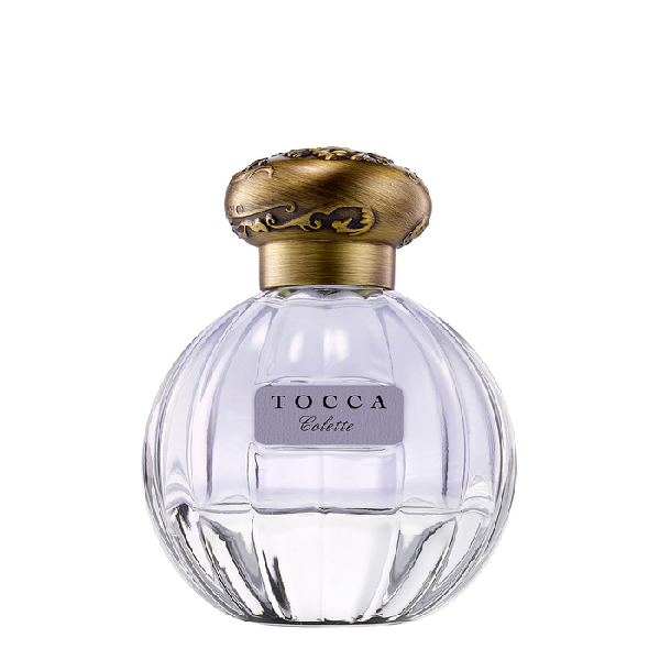 Tocca Colette Eau De Parfum 50ml