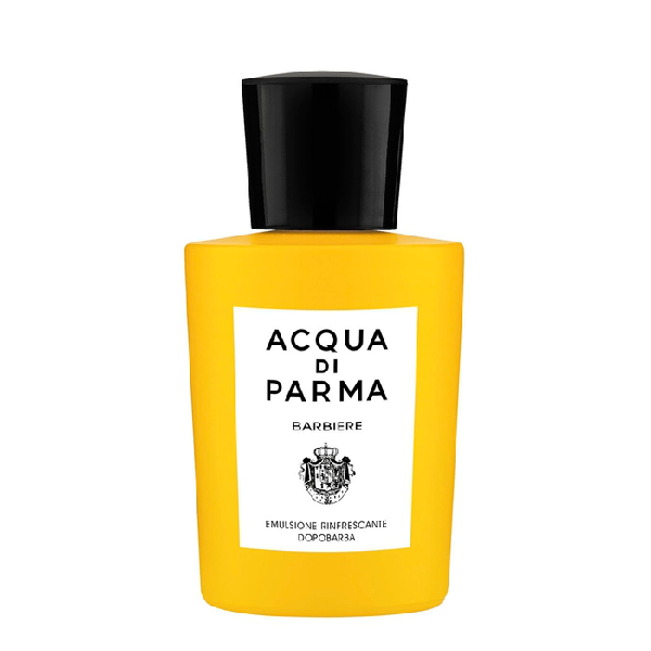 Acqua Di Parma Barbiere After Shave Emulsion 100ml