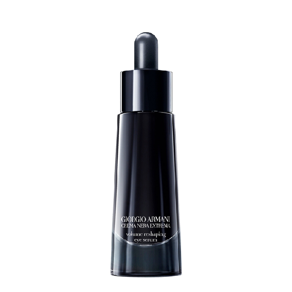 Armani Beauty Crema Nera Eye Serum