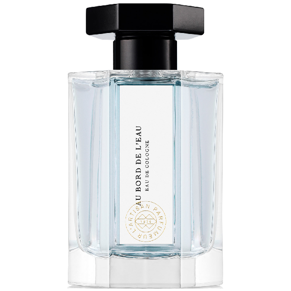 L'artisan Parfumeur Au Bord De L Eau Perfume Eau De Cologne 100 ml In White