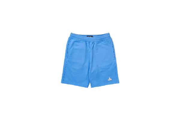 b9d7c554 Palace Sofar Short Soft Blue | ModeSens