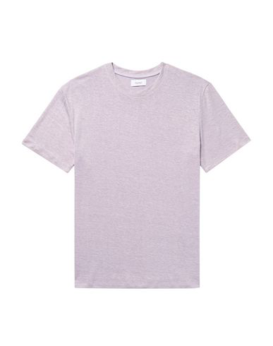 Fanmail T-shirt In Lilac