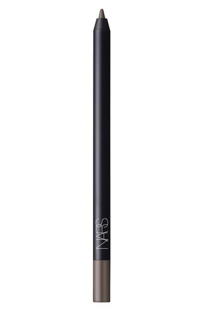 Nars High-pigment Longwear Eyeliner In Haight-ashbury