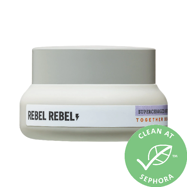 Together Beauty Rebel Rebel Finishing Paste 1.5 oz/ 43 G