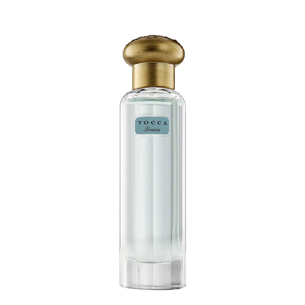 Tocca Bianca Eau De Parfum 20ml