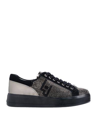 Liu •jo Sneakers In Black