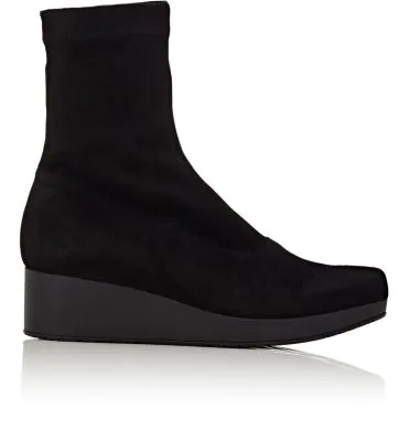 Robert Clergerie Nerdal Ankle Boots