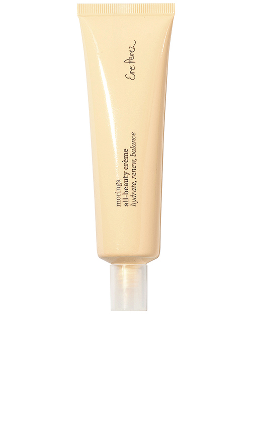 Ere Perez Moringa All-beauty Creme In N,a