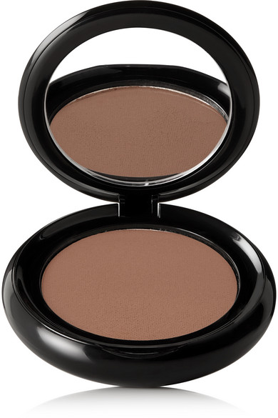 Marc Jacobs Beauty O!mega Shadow Gel Powder Eyeshadow - O! Boy 600 In Brown