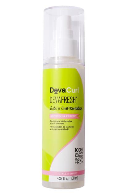 Devacurl Devafresh(tm) Scalp & Curl Revitalizer