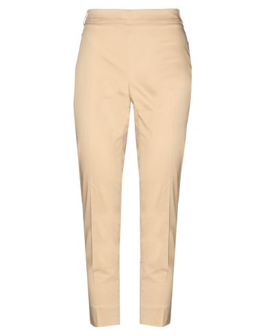 Weill Casual Pants In Beige