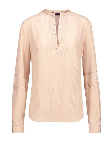 Belstaff Blouse In Pale Pink