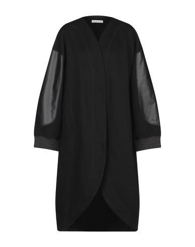 Tsumori Chisato Coat In Black