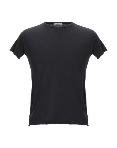 Sibel Saral Sweatshirt In Black