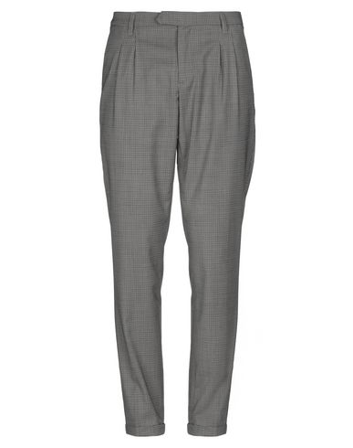 Eleventy Casual Pants In Grey