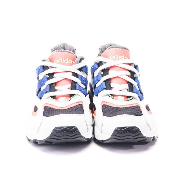 Adidas Originals Lxcon 94 Sneakers In White