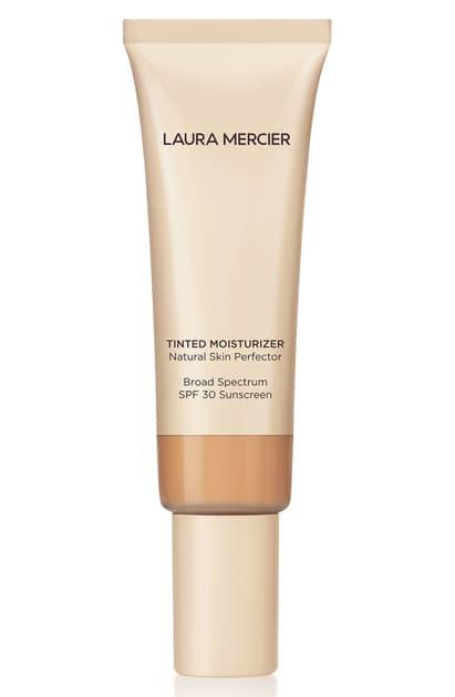 Laura Mercier Tinted Moisturizer Natural Skin Perfector Spf 30 In 2n1 Nude