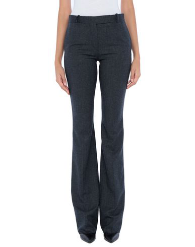 Belstaff Casual Pants In Dark Blue