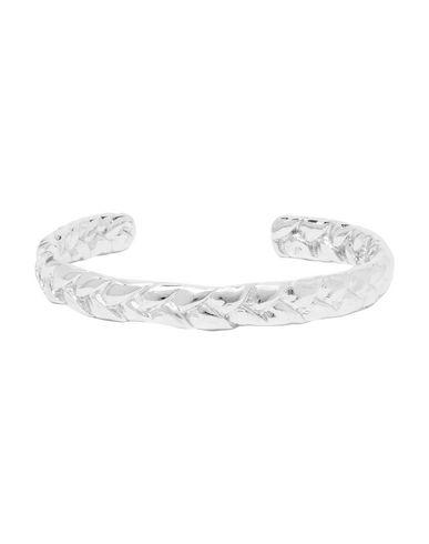 Jennifer Fisher Bracelet In Silver