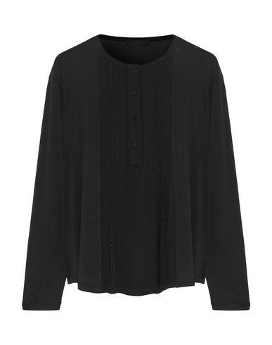 Belstaff T-shirt In Black