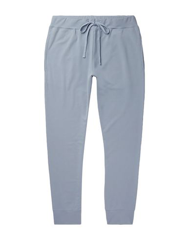 Handvaerk Sleepwear In Sky Blue